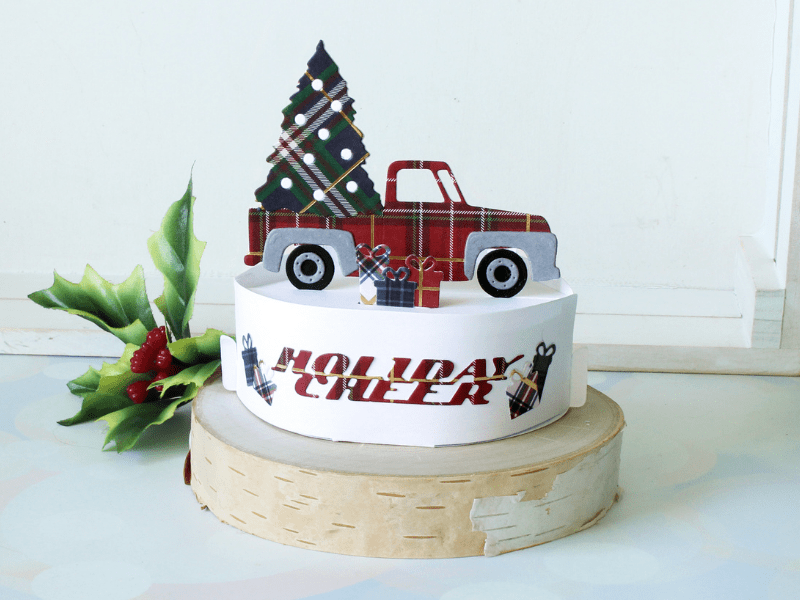 222183-Holiday-Truck-Add-on