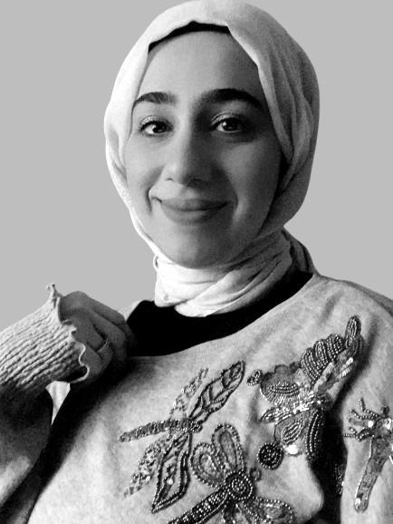 Aya Elsheshtawy