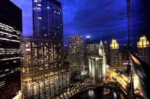 chicago-347851