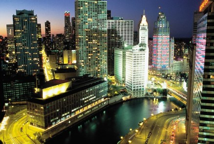 chicago-545343