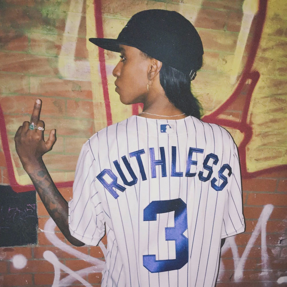 angel haze announces album date and drops new track read