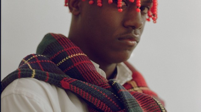 lil yachty is the red-headed teen rapper flying the flag for