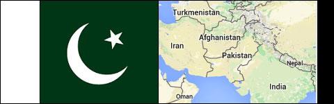 Countries to Avoid: Pakistan