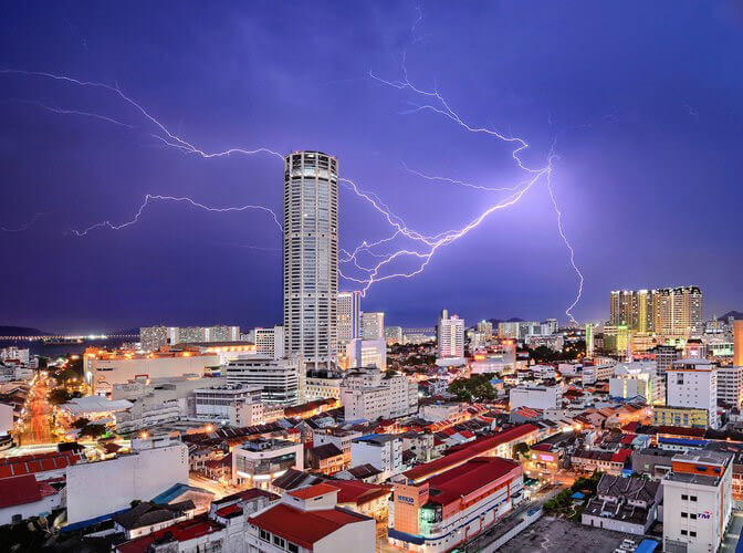 National Geographic travel photos year malaysia