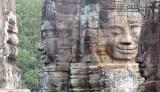 Angkor Wat Secrets