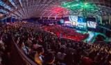 Event Tourism eSports Tourism Genting