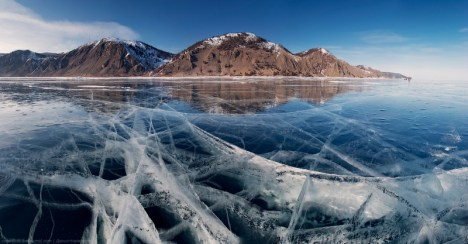 breathtaking photos lake baikal siberia_russia3