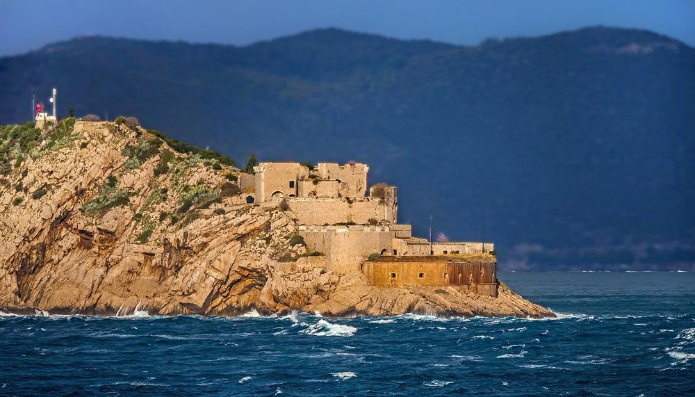 Hidden Places in Montenegro