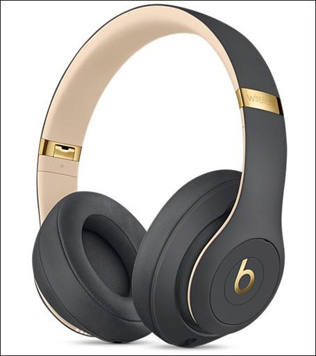 wireless noise canceling headphones beats dre 20