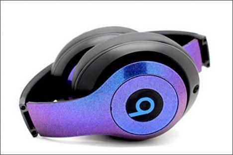 wireless noise canceling headphones beats dr dre