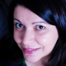 Dr Sana Murrani