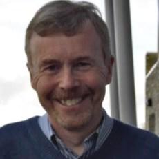 Professor Phil Stenton