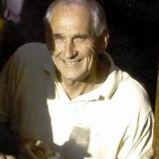 Robin L. Tatam