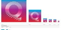 Qualia App Icon_Sizes