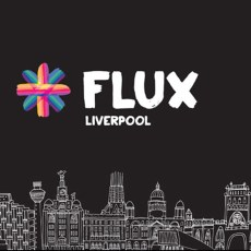 FLUX Festival app