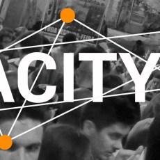 MEDIACITY 5: May 1-3 2015