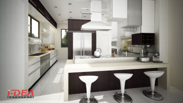 kitchen c gold appliances modular cabinets design philippines i dea catalysts damar