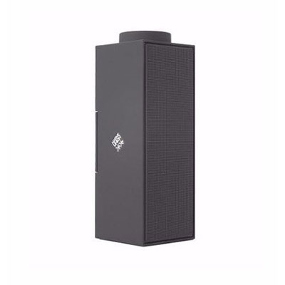 Switch Portable Bluetooth Speaker