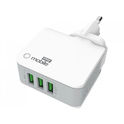 power-wall-3.4-usb-easy-mobile