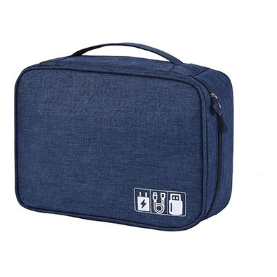 travel-digital-bag-1
