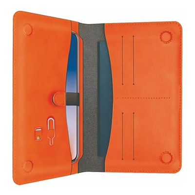 travel-organizer-orange-1