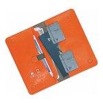 travel-organizer-orange-2