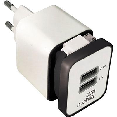 wall-charger-smart-usb-2.1