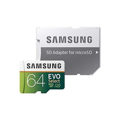 EVO-SAMSUNG-64GB-CLASSE-10