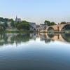 Rennes  la piscine SaintGeorges bientt Monument historique  Dtours en France