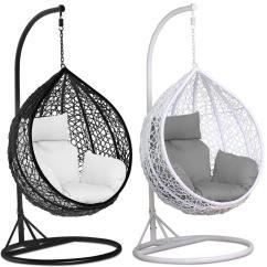 Swing Chair Sri Lanka Ergonomic Cheap Chairs Idevelop Furniture Rental Skylar