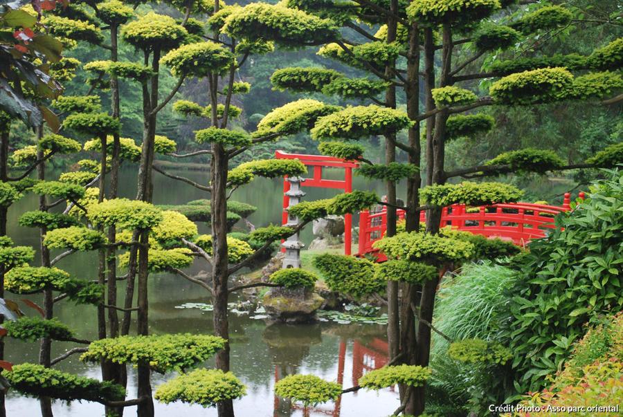 10 jardins japonais a visiter en france