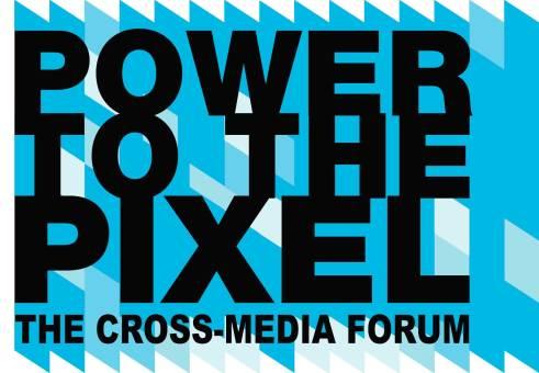 PTTP Cross-Media Forum