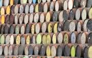 Import whisky rośnie o 30 proc.