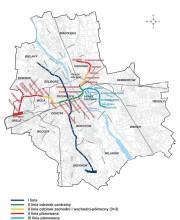 Program Infrastruktura i Środowisko 2014-2020. Co udało się zrobić w 2016 r.