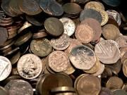 PKO Bank Polski zainwestuje w start-up'y