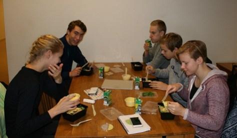 Kolmården-Lunch 475