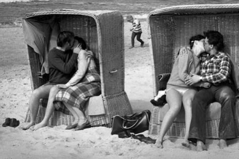Forskare i kärlek - bilder 6 - 475