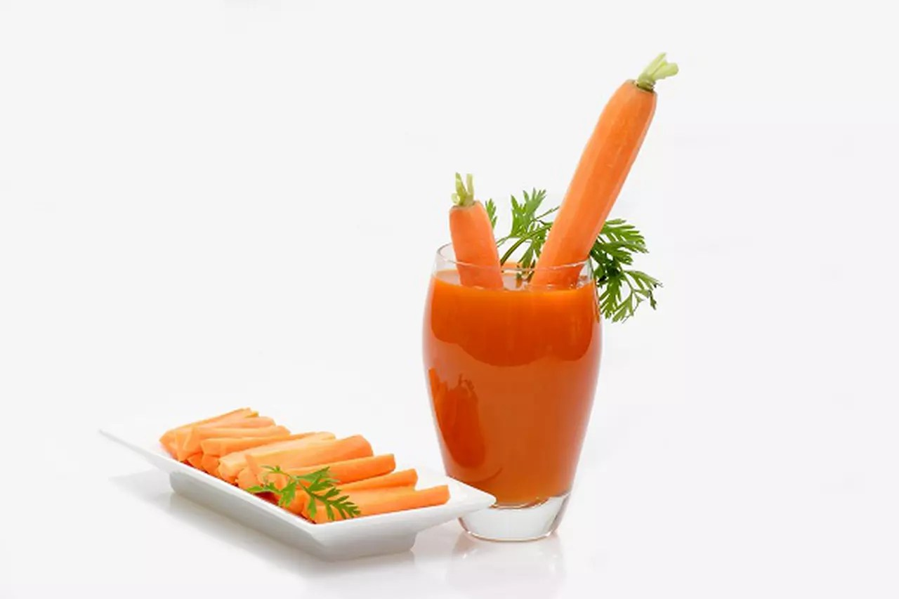 7 أطعمة تساعد في تخفيض ضغط الدم المرتفع