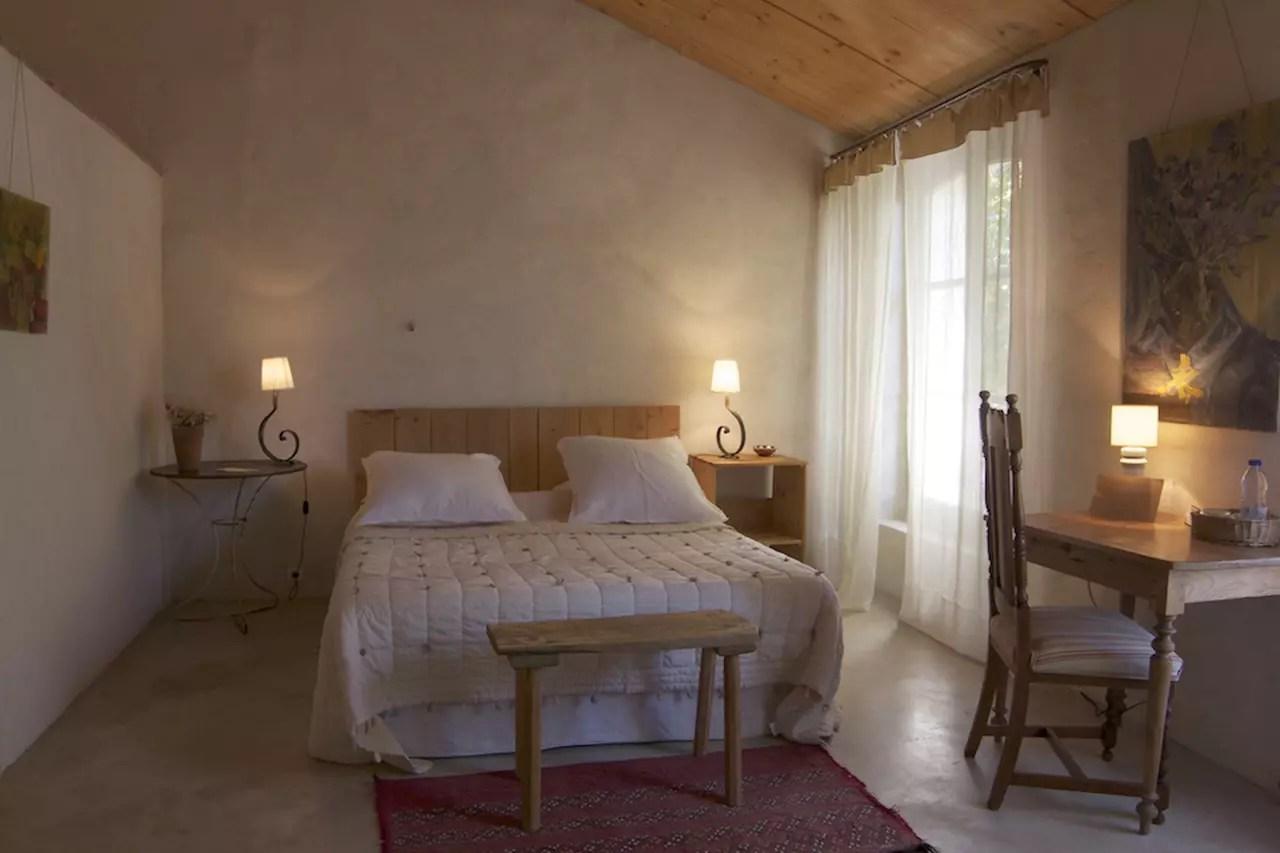 Lampadario camera da letto stile provenzale lampadario per