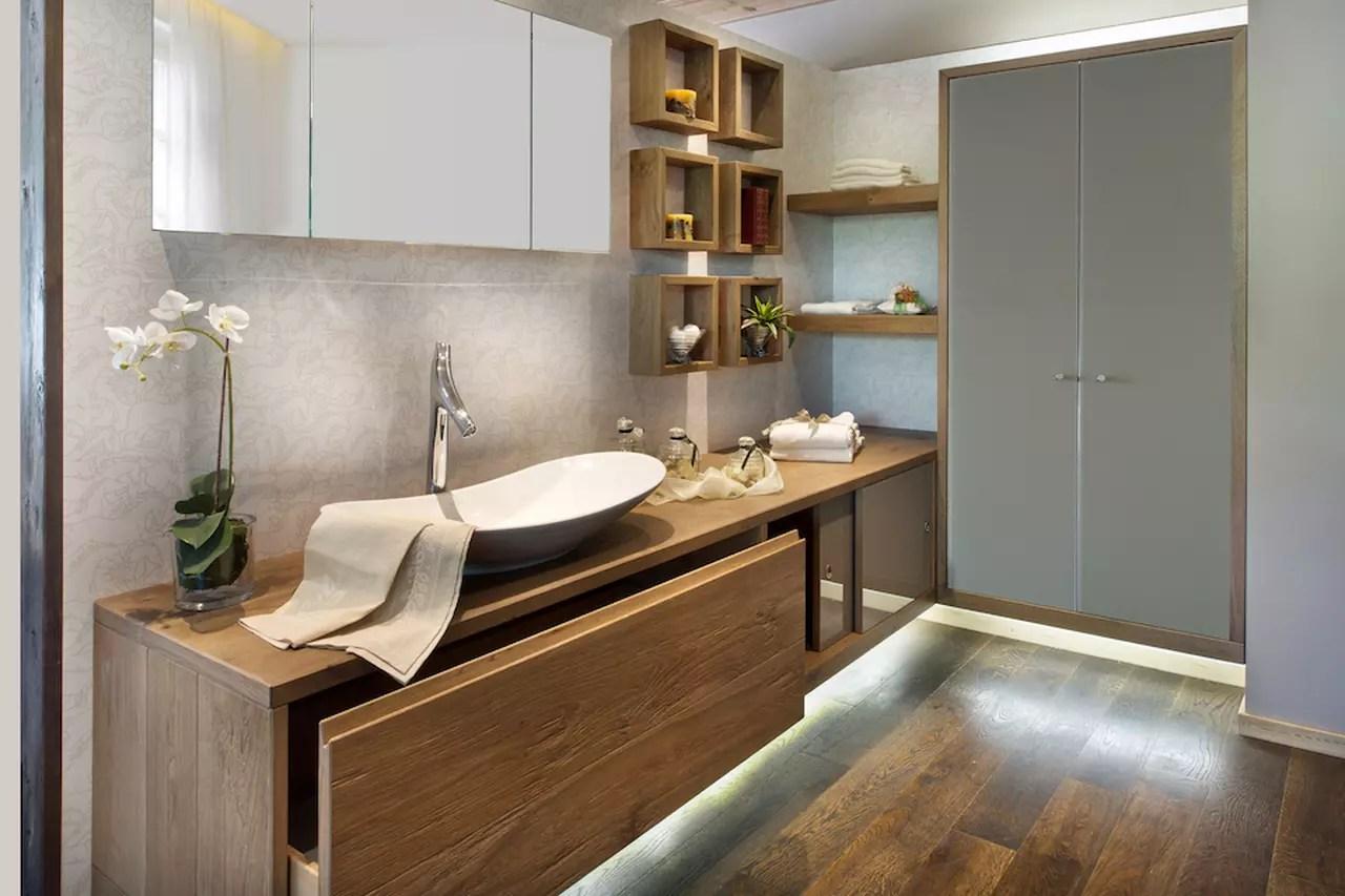 Moderno bagno in spagnolo interna u2013 design per la casa