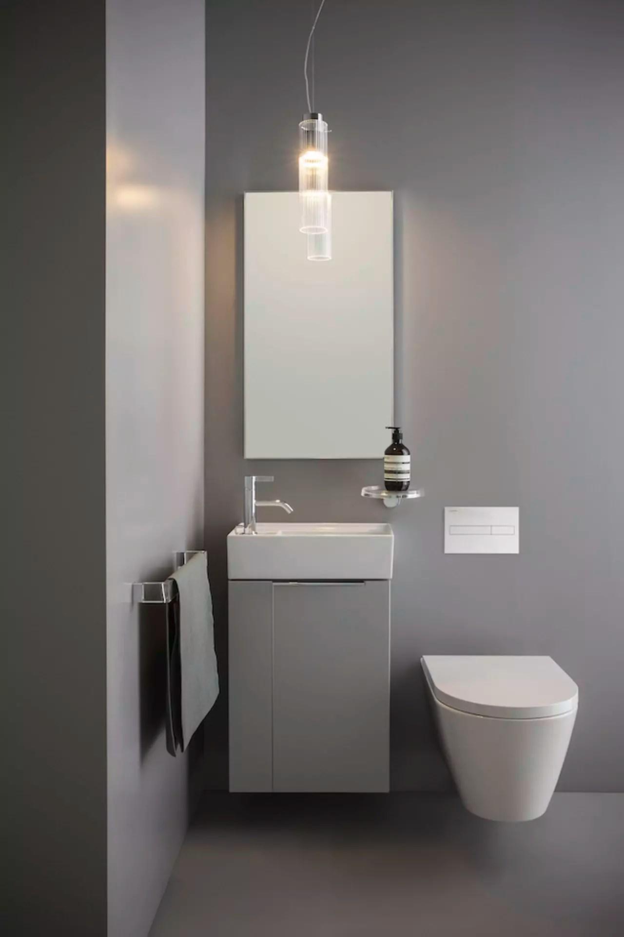 Bagno lavanderia piccolo soluzioni da vasca a doccia un bagno
