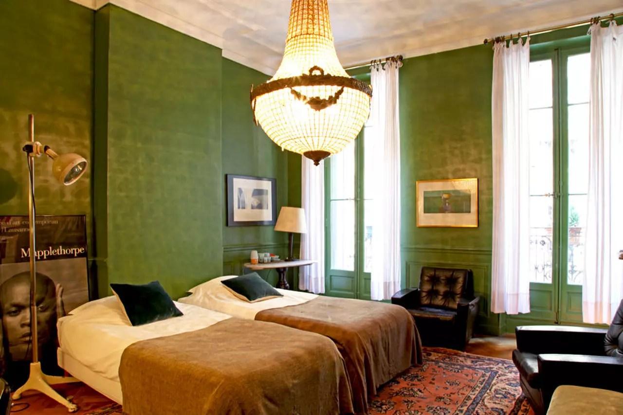 Camera Da Letto Vintage Anni 70 : Camera da letto barbie anni camera da letto anni camere da