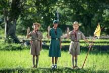 Bambini Transgender La Rivoluzione Dei Boy Scout