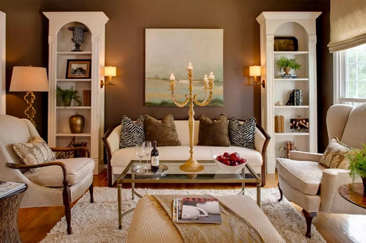 small sofas for rooms in india sectional sofa light brown نصائح لإختيار ألوان الطلاء المناسبة لكل غرفة داخل منزلك!