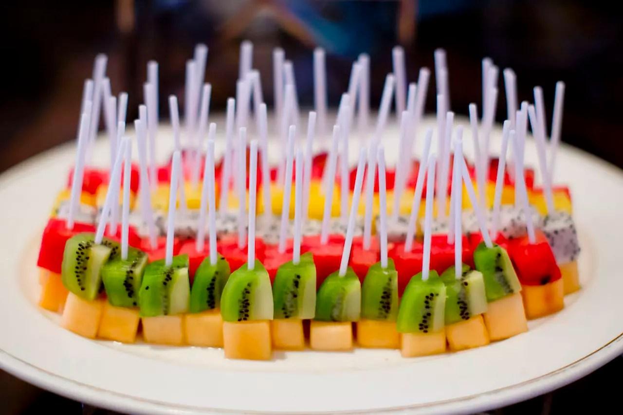 Menu Per Festa Di Compleanno SO02  Regardsdefemmes