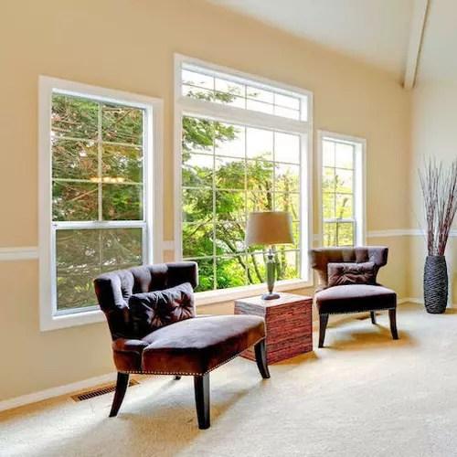 Colore avorio per pareti abbinamenti per tutta la casa