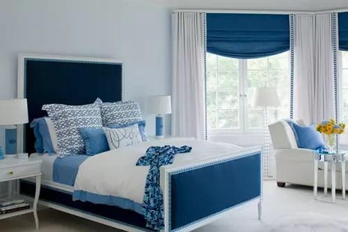 Poltrona Letto Ikea - Idee per la decorazione di interni - coremc.us