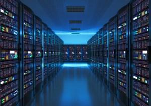 mainframe-computer-04-12-17 mainframe computer 04 12 17