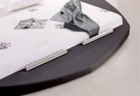 Polsterbett Doppelbett Bettgestell Gianni 200x200 Design ...