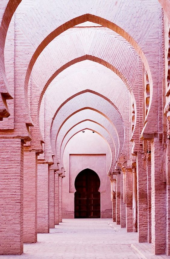 From the bustling souks and shimmering desert oases to the breathtaking High Atlas mountains and mosaic tiled riads, Morocco is a travel destination like no other. The best part? It's also...